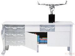 Письменный стол Kare Sideboard Janus 75263