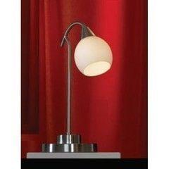 Настольный светильник Lussole Pitigliano LSC-2604-01