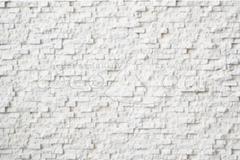 Искусственный камень Феодал Мраморная мозаика