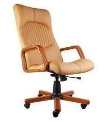 Офисное кресло Офисное кресло Nowy Styl Гермес экстра