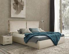 Кровать Кровать Grand Manar Камилла