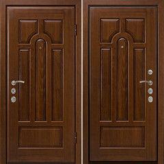 Входная дверь Входная дверь МеталЮр Париж