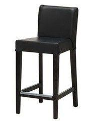 Барный стул Барный стул IKEA Хенриксдаль 003.608.51