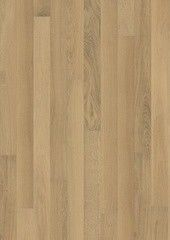 Паркет Паркет Upofloor Art Tradition Дуб Grand FP 138 Brushed White Oiled 1S