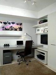 Стол офисный VMM Krynichka Пример 12