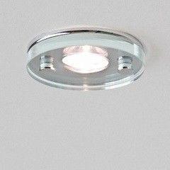 Встраиваемый светильник Astro 5579 Ice LED