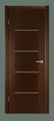 Межкомнатная дверь Межкомнатная дверь Древпром Д43