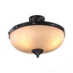 Светильник L'arte Luce Fort L50353.46