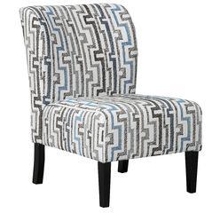 Кресло Ashley 73901-60 Alsen