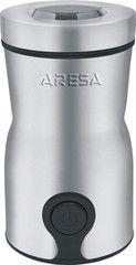 Кофемолка Кофемолка Aresa AR-3604
