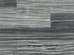 Ламинат Ламинат Tarkett Lamin`Art 832 8366238 Черное и Белое