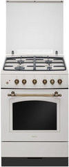 Кухонная плита Кухонная плита Hansa FCGY 52109