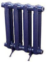 Радиатор отопления Радиатор отопления Минский завод отопительного оборудования Минский завод отопительного оборудования 2КП100-90x500 (4 секции)