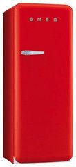 Холодильник Морозильные камеры SMEG CVB20RR
