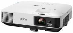 Проектор Проектор Epson EB-2250U V11H871040