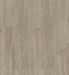 Виниловая плитка ПВХ Виниловая плитка ПВХ Quick-Step Balance Livyn Click RBACL40053 Серо-бурый шелковый дуб