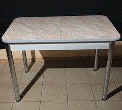 Обеденный стол Обеденный стол ИП Колеченок И.В. Мила 2 1100x680 (ножки Глобо)