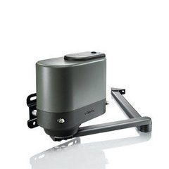 Автоматика для ворот Автоматика для ворот Somfy Axovia Multi NS 130-150 градусов