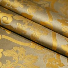 Ткани, текстиль noname Портьера с рисунком 197-3-300