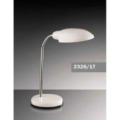 Настольный светильник Odeon Light Kirbo 2326/1T