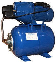 Насос для воды Насос для воды Unipump AUTO JET 100 S