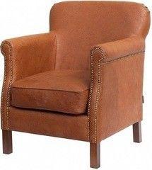Кресло Кресло Мебельная компания «Правильный вектор» Лондон