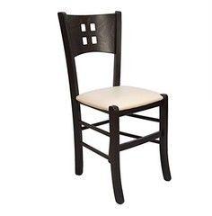Кухонный стул Голдоптима Римини 01