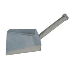 Посадочный инструмент, садовый инвентарь, инструменты для обработки почвы Четырнадцать Совок для мусора