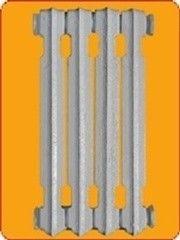 Радиатор отопления Радиатор отопления Минский завод отопительного оборудования 2КПМ-90х500 (7 секций)