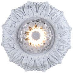 Встраиваемый светильник FAVOURITE Conti 1544-1C