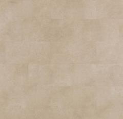 Виниловая плитка ПВХ Виниловая плитка ПВХ BerryAlloc PureLoc Темный Известняк 3160-3029