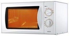 Микроволновая печь Микроволновая печь Mystery MMW-2013