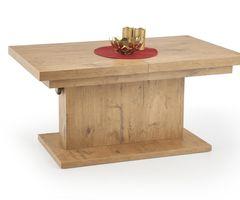 Журнальный столик Halmar Otto (дуб сонома)