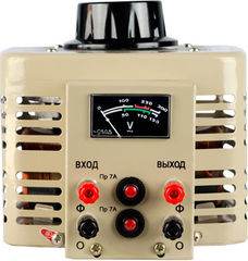 Стабилизатор напряжения Стабилизатор напряжения Энергия Автотрансформатор TDGC2-3