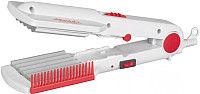 Прибор для укладки Atlanta Atlanta ATH-935 (белый/красный)