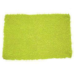 Iddis Коврик для ванной Green Leaf MID 181C