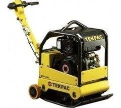 Промышленное оборудование Tekpac MSR90-4