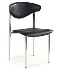 Кухонный стул Halmar K6