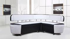 Кухонный уголок, диван Бобруйская фабрика мягкой мебели София