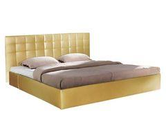 Кровать Кровать Домовой Виола В4