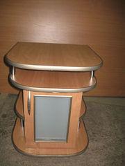 Подставка под телевизор Лига мебели Вариант 101