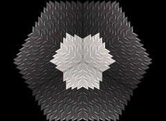 Мозаика Мозаика НОРМИР Панно 1