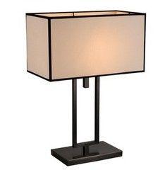 Настольный светильник Divinare Porta 5933/01 TL-1