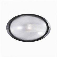 Уличное освещение Ideal Lux MIKE-50 AP1 BIG