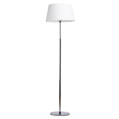 Напольный светильник MW-Light Мариот 629040301
