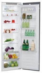 Холодильник Холодильник Whirlpool ARG 18082 A++