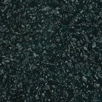 Столешница Столешница Кедр 4060 S Черное Серебро 38мм