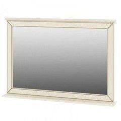 Зеркало Мебель-Неман Гармония МН-120-08