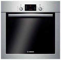 Духовой шкаф Духовой шкаф Bosch HBA23S350S