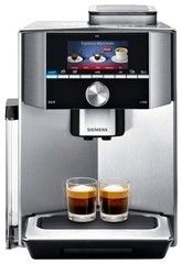 Кофеварка Кофеварка Siemens TI905201RW